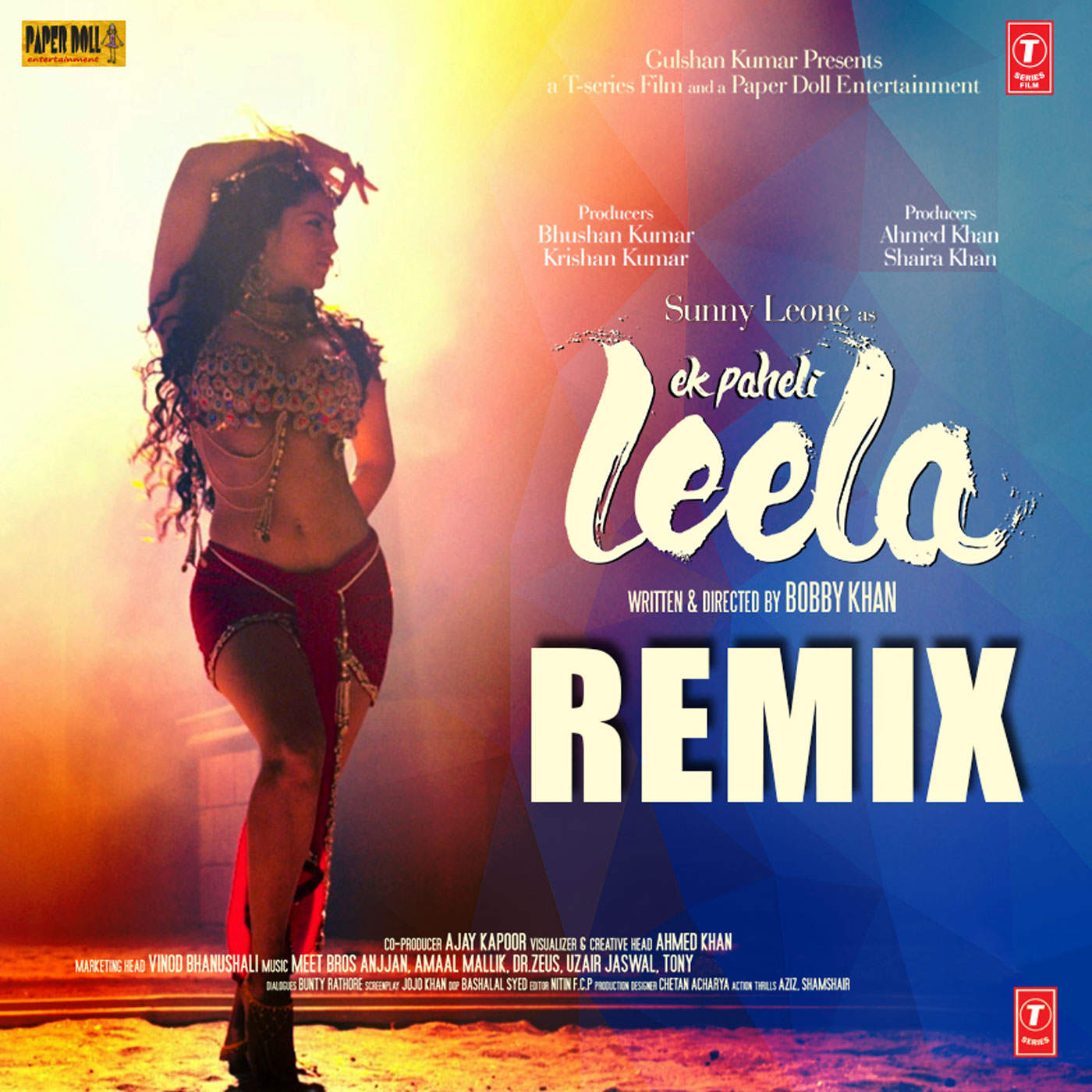 Old Hindi Songs Remix Songs Pk Cpasupport Home » all hindi dj remix songs » new dj remix hindi bollywood 2020 songs. old hindi songs remix songs pk cpasupport